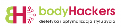 bodyHackers