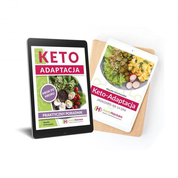 pakiet_keto-adaptacja